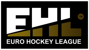 Euro_Hockey_League_Logo