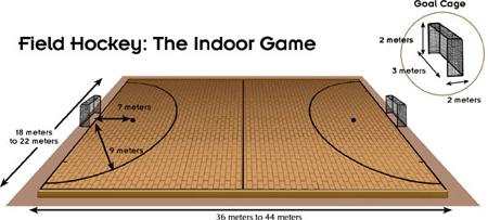 indoor_fh_field