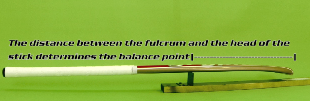 Balance Point Measurement   YouTube