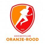 Oranje-Rood