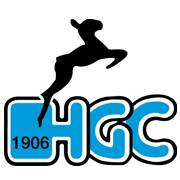 hgc_n