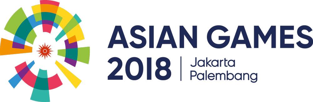 20180711asian_games