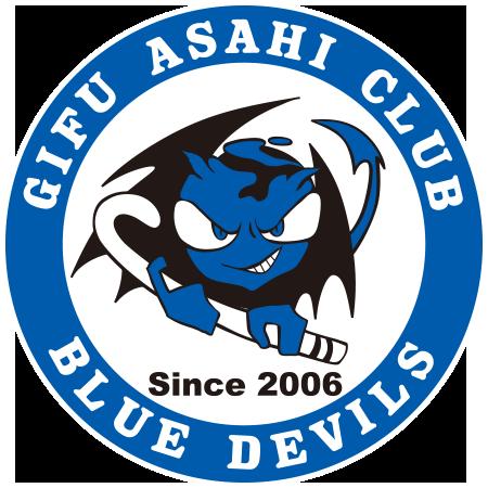 gifuasahi