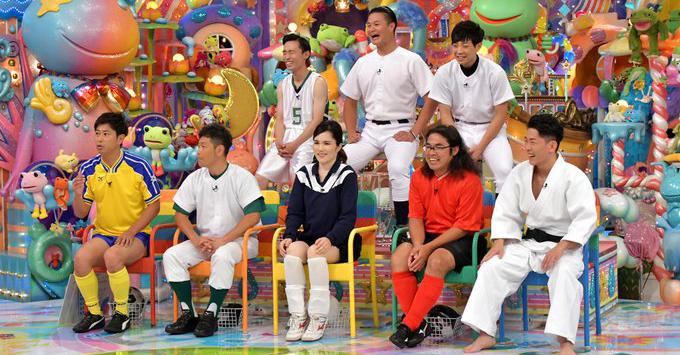 東京五輪1次リーグでサムライジャパンは前回金のアルゼンチンと同組