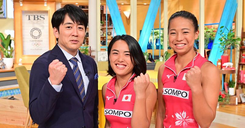 【田中健太のゴールで劇的勝利】サムライジャパン、アメリカを下し銅メダル獲得/男子FIH・シリーズ・ファイナル in インド