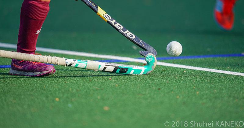 【ホッケー】女子イギリス銅 3大会連続メダル インドが4位/東京五輪
