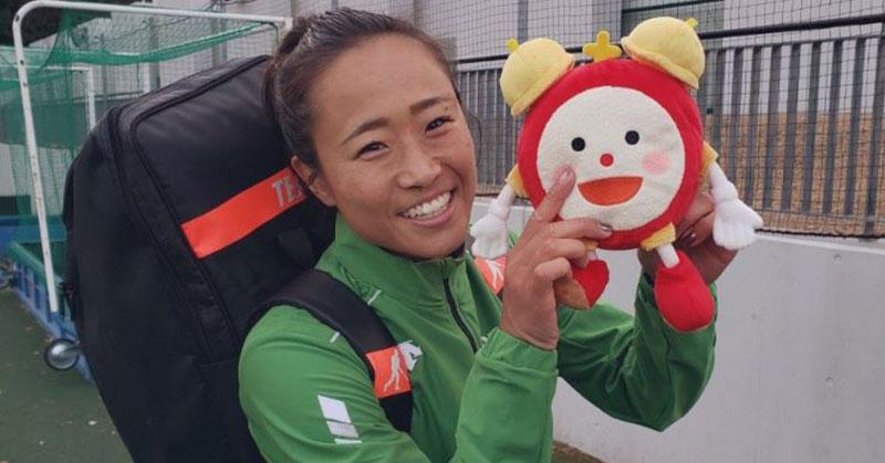 U21日本男子 ニュージーランドを4-2で下し、2連勝/スルタンジョホールカップ
