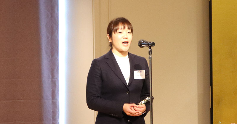 【速報】立命館大学、6季連続優勝達成/関西学生秋季リーグ