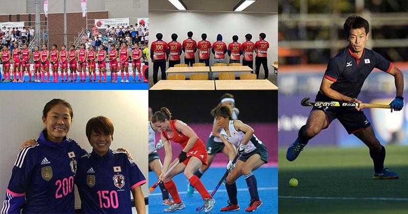 【明日開幕】サムライジャパン・さくらジャパンの選手団を紹介/東京2020テストイベント「READY STEADY TOKYO」