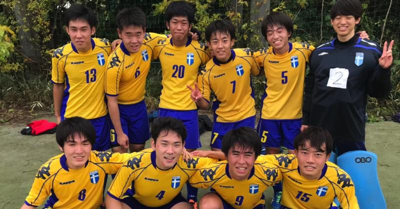 サムライジャパン、アルゼンチンに13年ぶり勝利/チリ3ヶ国大会